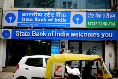 bank of china india sbi exim bank of china ink pact for 1 8 billion line of