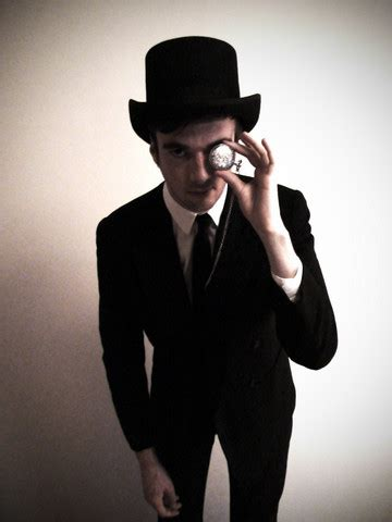 Kaos Pocket H M Zara vincent reusel zara black top hat debull pocket