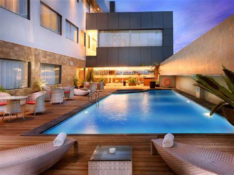 Swiss Bell Hotel Batam batam swiss belhotel harbour bay hotel ferry package