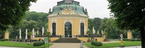 pavillon schönbrunn tiergarten sch 246 nbrunn archives giantpandaglobal