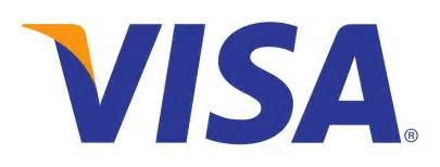 verified by visa florida west coast credit union