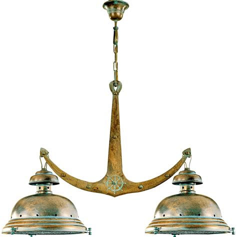 Nautical Chandelier Nautical Theme Items Sale