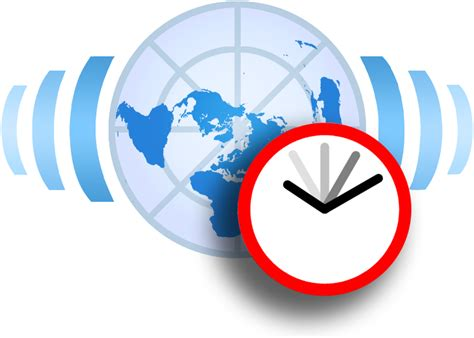 At Recent Event by File Current Event Marker Png Wikimedia Commons