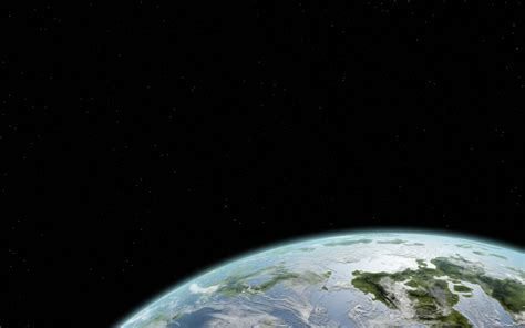 wallpaper abyss earth from space wallpaper and background image 1680x1050 id