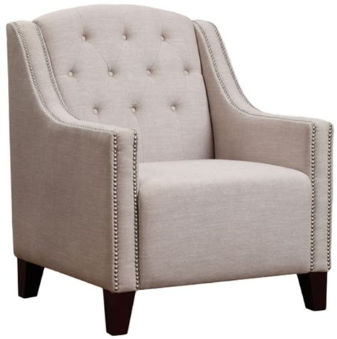 cream armchairs 6 elegant occasional cream armchairs for your home cute furniture uk