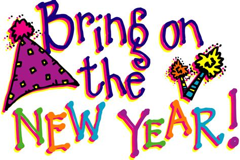 new years clipart 10 best happy new year clipart pictures