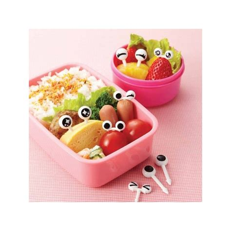 small food japanese bento food for your lunch box small for