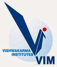 Vishwakarma Institute Of Management Mba Fees vishwakarma institute of management vim pune management