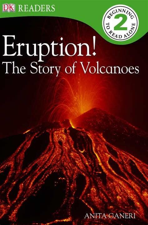 Earth Dk Publishing Ebooke Book 21 best images about volcano books ideas on