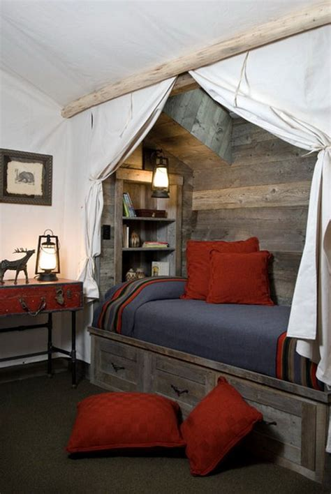 bedroom under the stairs small bedroom with drapes and storage small bedroom decorating ideas under stairs bed