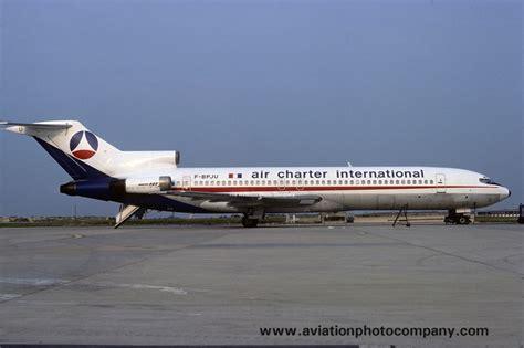 aviation photo company boeing