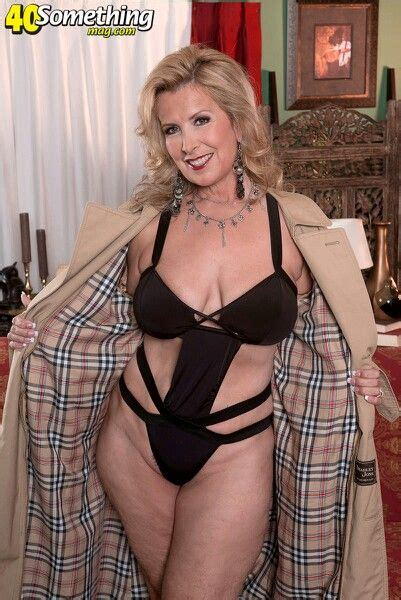 laura layne us milf 15 best images about cose da comprare on pinterest