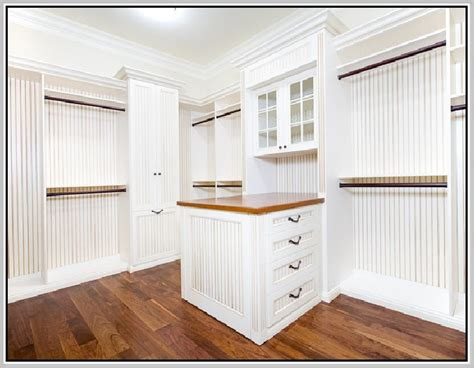 Closet Cabinet Systems by Wire Closet Organizer Systems Home Design Ideas
