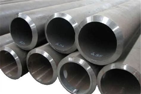 Pipa Carbon Steel Carbon Steel Pipe Specifications High Quality Carbon Steel