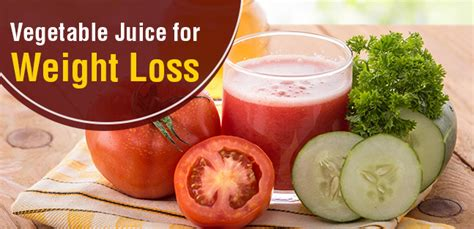 Vegetable Juice Detox Weight Loss by Weight Loss Vegetable Juice Recipe Fresh Healthy