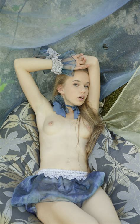 Lj Rossia Models Nude Girl Hot Picture Hot Girls Wallpaper