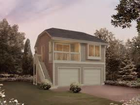 Under House Garage Designs here to see an even larger picture contemporary cottage garage plan