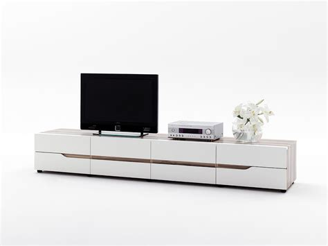 tv lowboard modern tv racks tv lowboard stylish storing for your house media