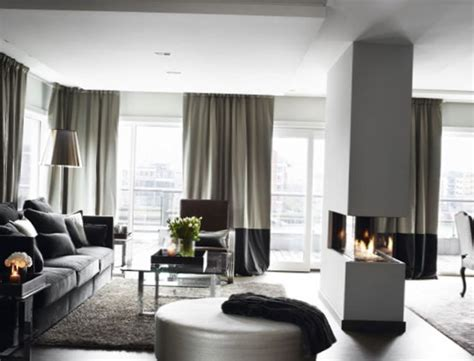 gray color palette interior design grey color combinations interior design home interior