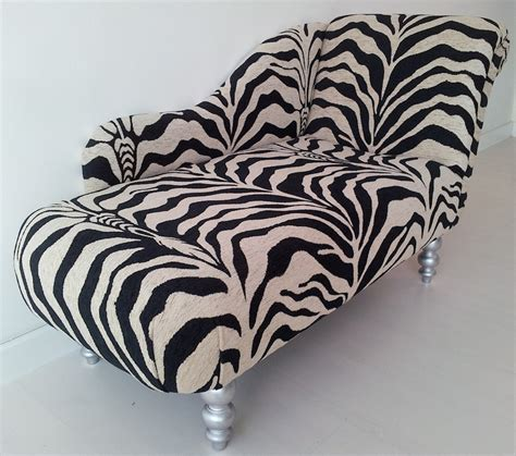zebra chaise pin by kaylee alexis on bean bag and chair pinterest