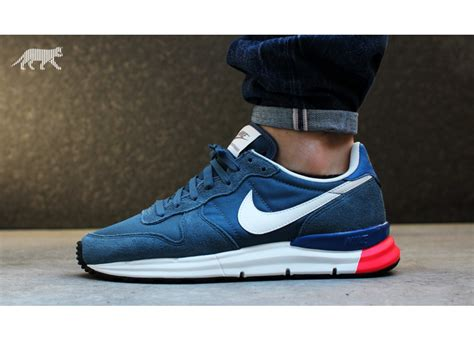 Harga Nike Internationalist Original nike internationalist jual