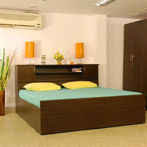 Bedroom Interior Design Cost In India Bedroom Furniture In Andrahalli Bengaluru Karnataka