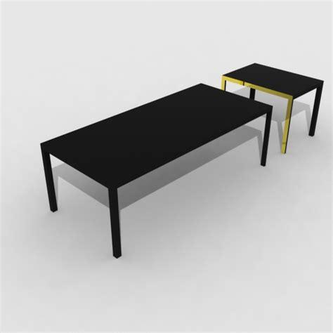 table golden ratio by ralph der made at coroflot