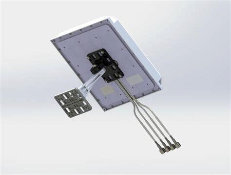 wi fi antennas laird connectivity