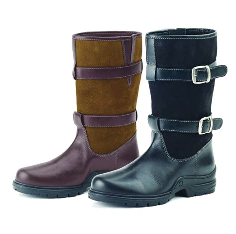 ovation boots ovation equestrian s shoes ovation equestrian