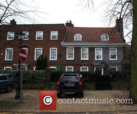 george michael homes george michael images of various new homes purchased by
