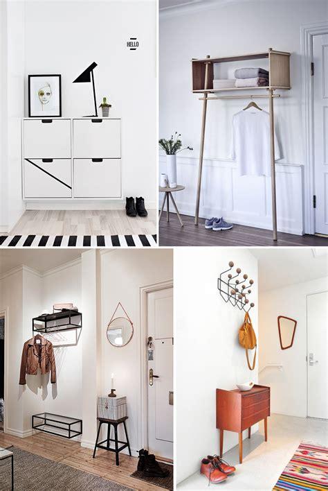 Bien Petit Meuble Pour Entree #1: petits_meubles_entree_elephantintheroom.jpg