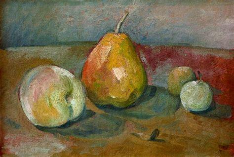 Good Giclee Fine Art Prints #9: 2-K40-S3-1873-5_v1.jpg