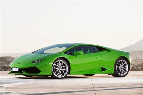 Lamborghini Huracán Price 2014 Lamborghini Huracan Specs And Price Specs Price