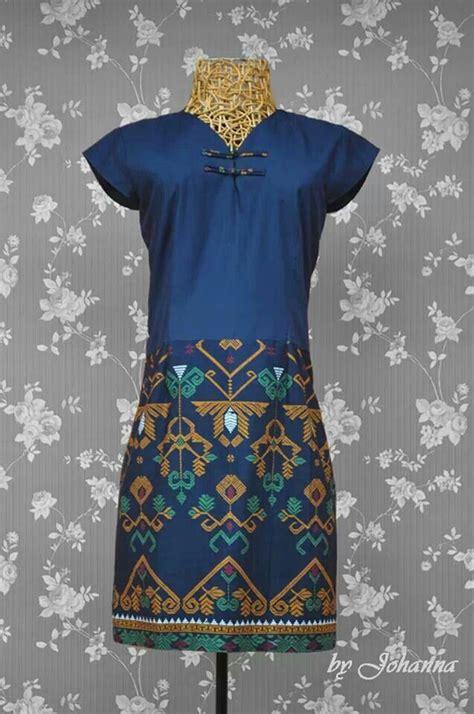 by listy rukmi batik the fashion idea of batiks tenun pinterest pin tillagd av yovita aridita p 229 batik ideas pinterest