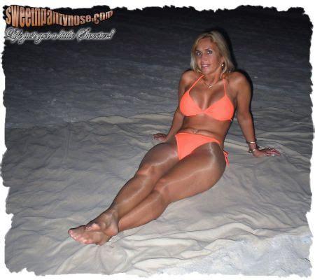 pantyhose review 33 | www.youtube.com/watch?v=wrfaeknhum0