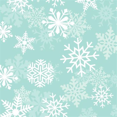 printable blue snowflakes baby diapers snowflakes shops and the o jays