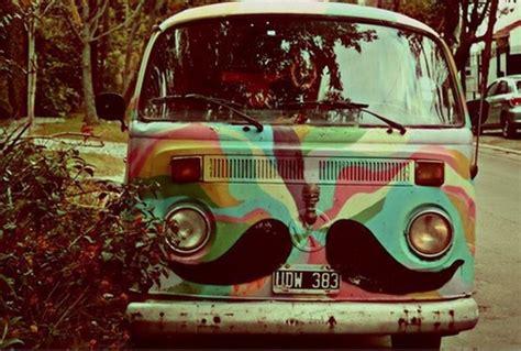 imagenes vintage baños hipster van dream cars pinterest hipster art love