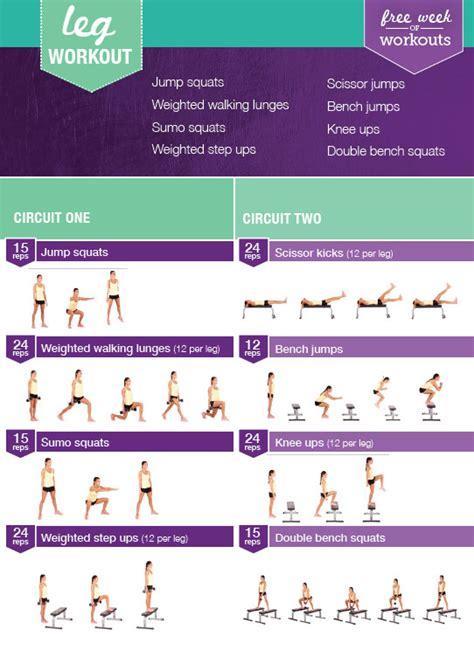 ginnastica per interno braccia esercizi per tonificare le braccia e definire le spalle