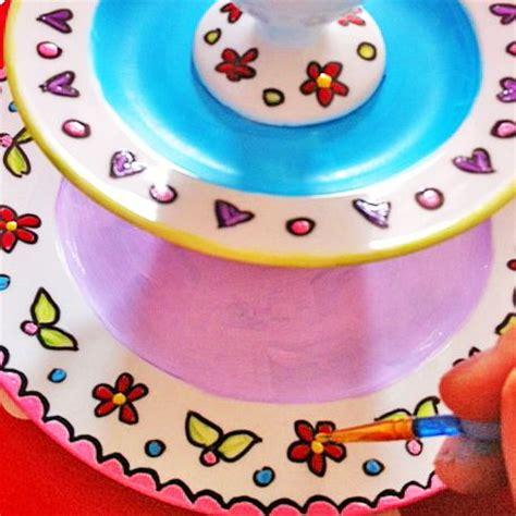 Zelf Nagellak Maken Spelletjes by 25 Beste Idee 235 N Binnen Activiteiten Kinderen Op