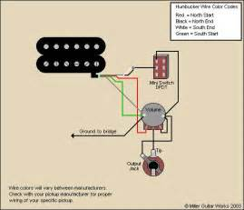 4 best images of coil tap dimarzio wiring diagrams coil tap wiring diagram epiphone les paul