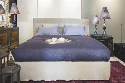 confalone arredamenti roma confalone letti 28 images da letto confalone