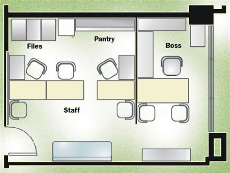 small office floor plan 7 best civic prime images on pinterest lathe tower and