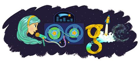 doodle for contest canada tang wins doodle 4 canada 2014 contest with
