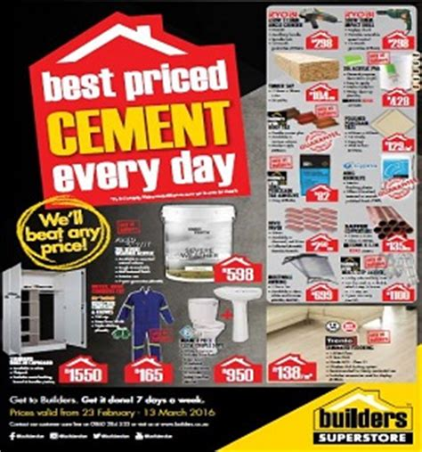fired earth wallpaper builders warehouse builders warehouse catalogue 23 february 13 march 2016