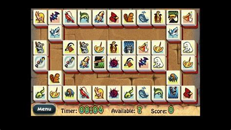 play pogo scrabble pogo for iphone ea