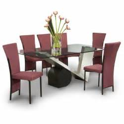 4 Dining Room Chairs Set Of 4 Dining Room Chairs A1 Chairs For Your Home