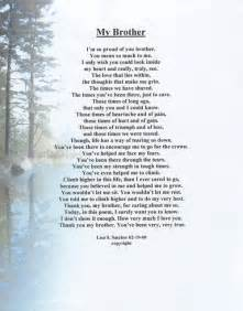 religious inspirational poems and quotes quotesgram