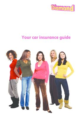 fillable cheap car insurance   samples  submit