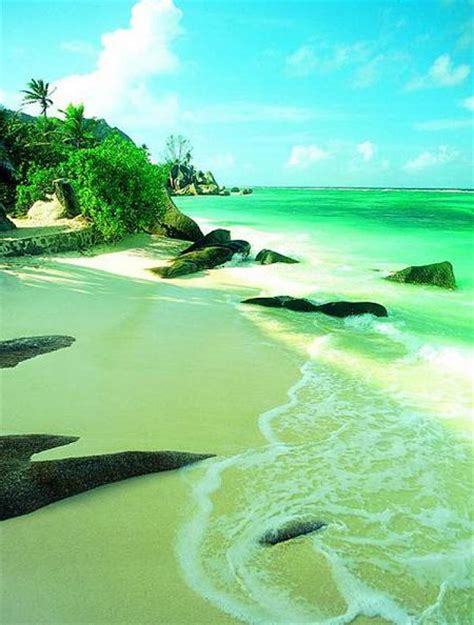 world most beautiful beaches oddfuttos when the photos speak world most beautiful