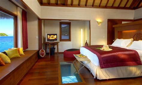 bora bora four seasons rooms four seasons resort in bora bora island traveling in holidays